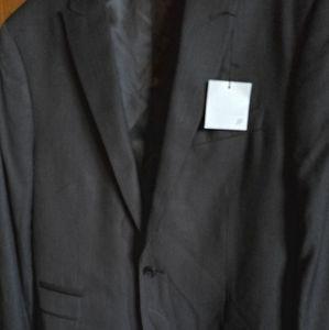 Man suit jacket